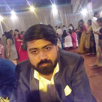 Deepanshu Dixit Searching For Place In Noida