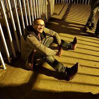 Manu Aggarwal Searching For Place In Mumbai