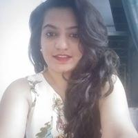 Charmi N Searching Flatmate In Gujarat