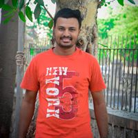 Vishal Ighe Searching For Place In Pune