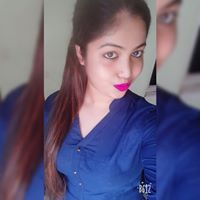 Surita Dey Searching For Place In Hyderabad