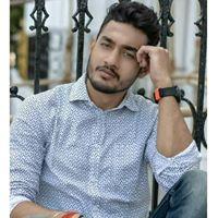 Harsh Singh Searching Flatmate In Mumbai