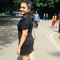 Anchor Megha Searching For Place In Gujarat