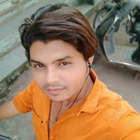 Chand Prince Searching Flatmate In Ahmedabad