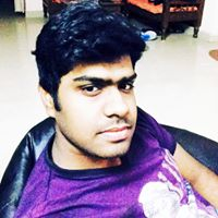 Mohammed Parvez Searching For Place In Bangalore