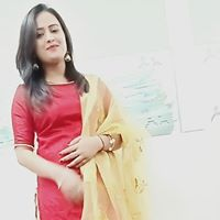 Roshni Begum Searching Flatmate In Tollygunge Station Road, West Bengal