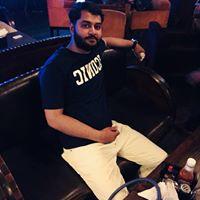 Pankaj Kumawat Searching For Place In Mumbai