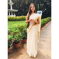 Ayushi Gaur Searching For Place In Bengaluru