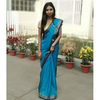 Mansi Ragini Searching For Place In Noida