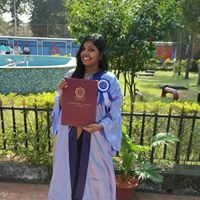 Shweta Sagar Searching For Place In West Bengal