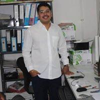 Aditya Puglia Searching Flatmate In Azad Nagar, Pune