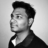 Suman Kumar Searching For Place In Mumbai