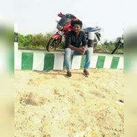Abhishek Jason Searching For Place In Bengaluru