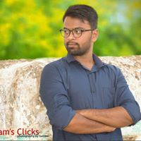 Sameer Sohail Searching For Place In Hyderabad