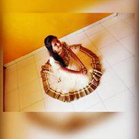 Ca Amruta Searching Flatmate In Pune