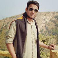 Subhendu Pati Searching Flatmate In Aishwarya Residency, Hyderabad