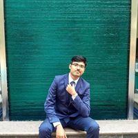 Pratham Mani Searching For Place In Mumbai