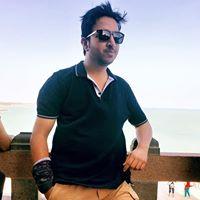Kuldeep Singh Searching For Place In Bengaluru