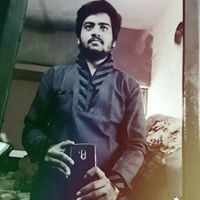 Yash Mogare Searching For Place In Pune