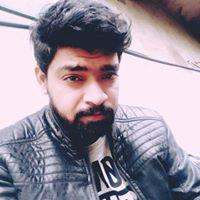 Pranil Gavade Searching For Place In Mumbai