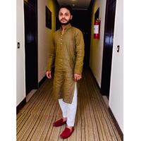 Pratik Singh Searching For Place In Uttar Pradesh