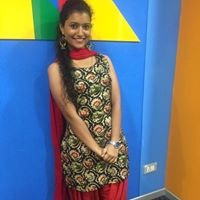 Megha Rawat Searching For Place In Bengaluru