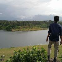 Joyan Jacob Searching For Place In Bengaluru