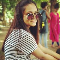 Kavya Byview Searching For Place In Hyderabad
