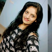 Manisha Mahapatro Searching For Place In Bangalore