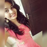 Ankita Choudhary Searching For Place In Bengaluru