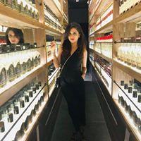 Swati Arora Searching For Place In Mumbai