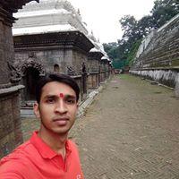Kushagra Thakre Searching For Place In Uttar Pradesh