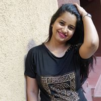 Niharika Roy Searching For Place In West Bengal