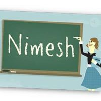 Nimesh Agrawal Searching For Place In Pune