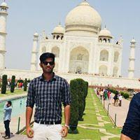 Sahil Varshney Searching Flatmate In Uttar Pradesh