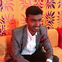 Bhushan Rajurkar Searching For Place In Pune