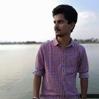 Kishore Kulkarni Searching For Place In Uttar Pradesh