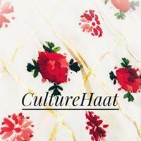 Culturehaat Mumbai Searching For Place In Mumbai