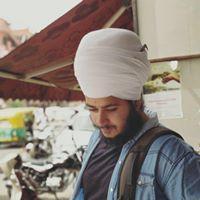 Jaskaran Singh Searching For Place In Mumbai