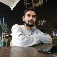 Rajesh Verma Searching Flatmate In Mumbai