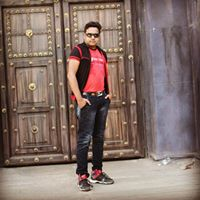 Sameer Kulshrestha Searching For Place In Pune