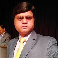 Avdhesh Panwar Searching Flatmate In Delhi