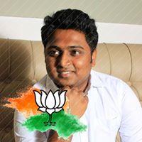 Deepak J Searching For Place In Bengaluru