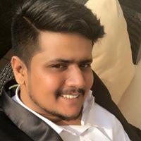 Bishwajeet Palit Searching For Place In Noida