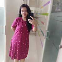 Aparajita Basu Searching For Place In Mumbai