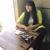 Ritu Jain Searching For Place In Noida