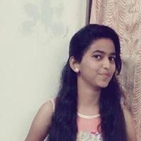 Simran Kataria Searching For Place In Noida