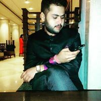Arora Milind Searching For Place In Pune