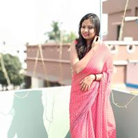 Ankita Bhaumik Searching Flatmate In Hyderabad