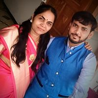 Paremal Banafarr Searching For Place In Mumbai